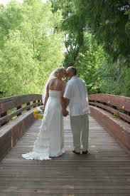 wedding arches louisville ky louisville zoo venue louisville ky weddingwire