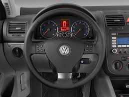 image 2009 volkswagen jetta sedan 4 door dsg tdi steering wheel