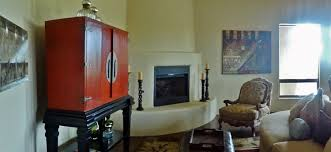 average cost to paint home interior average cost to paint interior house gallery of interior