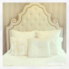 Design For Headboard Shapes Ideas Design For Headboard Shapes Ideas Headboard Designer Shapes Or