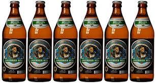 top 5 light beers top 5 craft beers in europe hang roll