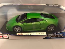 cool amazing lamborghini aventador lp700 4 2012 1 43 ixo model car