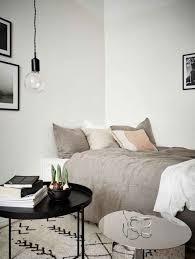 minimal interior design inspiration 42 interior design