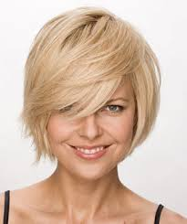 short hairstyles with a lot of layers sexy short hairstyles real simple