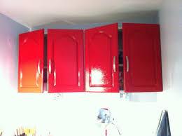 peindre les meubles de cuisine repeindre des meubles de cuisine r parer un clat laque