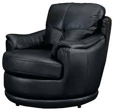 bedroom swivel chair small swivel chairs top10metin2 com