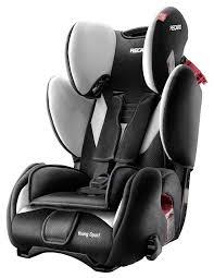 siege auto bebe confort ferofix 52 best sillas de coche para bebes images on