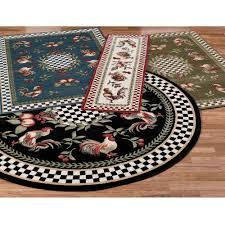 kitchen rug sets rugs decoration