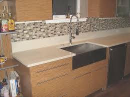 backsplash tile patterns for kitchens backsplash creative backsplash tile ideas for kitchen pictures