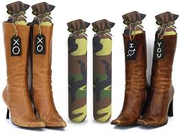 boot trees uk shoes boot trees find offers and compare prices at