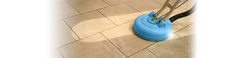 Grout Cleaning And Sealing Services Tile U0026 Grout Cleaning Grout Colour Sealing Cleaning Tile Floors