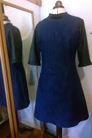 cynthia rowley blouse sui denim dress cynthia rowley black blouse upsew