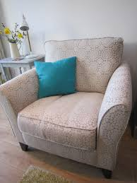 Comfortable Living Room Chair Living Room Most Comfortable Living Room Chair Comfy Chairs