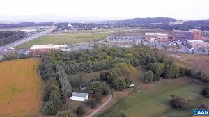 virginia land for sale acreage for sale in virginia frank hardy