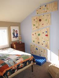 Best Climbing Wall Ideas For Kids Rooms Images On Pinterest - My kids room