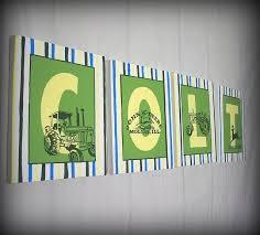 11 best kids room idea u0027s images on pinterest john deere kids