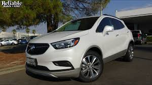 2017 buick encore sport touring roseville new buick vehicles for sale