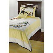 Rizzy Home Bedding Children U0027s Bedding For Girls Comforters Quilts U0026 Shams Page 3