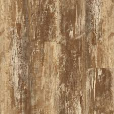 attached pad laminate flooring