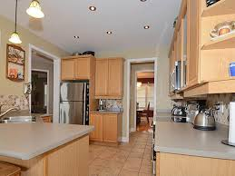 Kitchen Cabinets In Mississauga Lakehurst Decor Painting Other Services Page Deck Cleaning