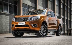 nissan frontier new price 2018 nissan frontier diesel redesign and release date new