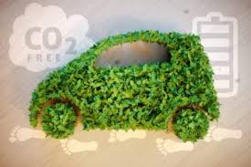 5 emission cuisine 5 reasons why your car should be an ultra low emission vehicle