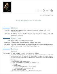 resume ibrahim et les fleurs du coran essay about causes of