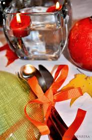 Thanksgiving Table Decorating Ideas by 7 Simple And Classy Decorating Ideas For Your Thanksgiving Dinner
