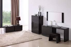 White Bedroom Vanity Ikea Impression Vanity Chair Ikea Bedroom Sets Furniture Bedroom2