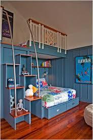 kinder schlafzimmer 20 coole etagenbetten die besten kinderzimmermöbel für ihre kinder