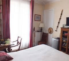 chambre d hote gare de lyon une chambre en ville bed and breakfast b b chambres