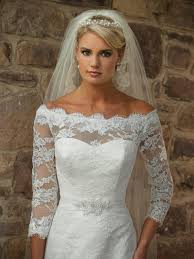 wedding dresses ireland kathy ireland wedding dresses salecards org