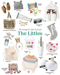 the everygirl u0027s 2014 holiday gift guide theeverygirl gift ideas