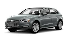 audi a3 ground clearance 2018 audi a3 sportback e features and specs car and driver