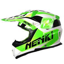 green motocross helmets buy crf xr crm 125 250 450 650 team graphics backgrounds decals