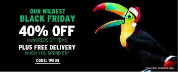 best black friday cosmetic deals the best black friday beauty deals jennifer hughes reviews