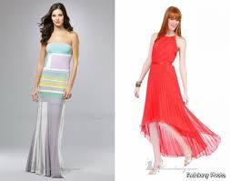 beachy dresses for a wedding guest wedding guest dresses 2015 dresses trend