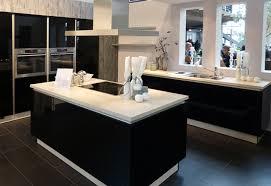 staggering lack küchen schwarz home design ideas