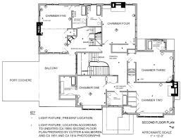 Villa Savoye Floor Plan by 100 Floor Plan Scale 1 100 Floor Plans Apartment Pleney Iii