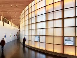 exterior design enchanting exterior design with kalwall panels