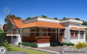 one level home plans one level home plans with simple and stylish low budget home designs