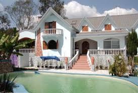 chambre d hote de luxe chambres d hôtes location antananarivo