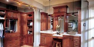 specialty services builders home inspections mulhern builders