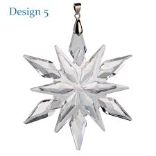 pendant plastic picture more detailed picture about car prisms