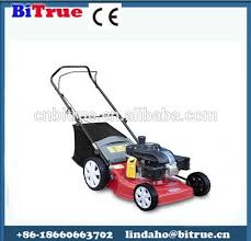 lowes lawn mower sale lowes lawn mower sale suppliers and