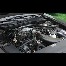 cadillac cts supercharged 2006 cadillac cts v supercharger magna charger by magnuson
