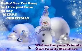 www messagesforchristmas wp content uploads 20