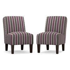 Lavender Accent Chair Skyline Accent Chair Militariart Com