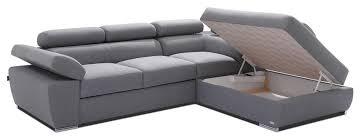 Chaise Corner Sofa Corner Sofa Bed U0027ricardo U0027 Prestige Line Upholstered Furniture