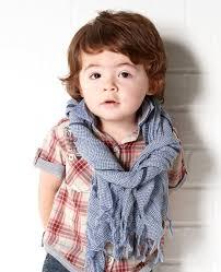cutest kids boy baby wallpapers download cool looking boy hd
